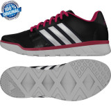 Adidasi ORIGINALI 100% -NU TURCESTI- ADIDAS Essential Star fun 38 2/3 - Adidasi dama, Culoare: Din imagine