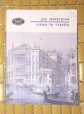 Crima la Venetia  : roman / Jan Martenson BPT 1431