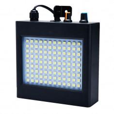Stroboscop SMD, 30 W, 108 x LED