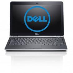 Laptop refurbished Dell Latitude E6230 i5-3320M 2.60GHz up to 3.30GHz 4GB DDR3 320GB HDD WEB 12.5 inch Soft Preinstalat Windows 10 Home