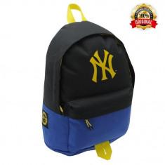 Ghiozdan Altele New York Yankees Bleumarin - Anglia - H39 x W30 x D11 cm -Detalii anunt, Unisex, Multicolor