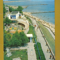 EFORIE NORD 1986