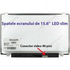 Display laptop Sony Vaio SVE1513L1RW