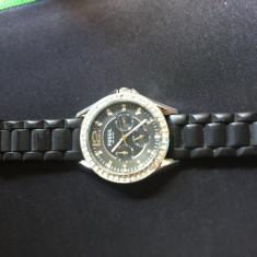 Ceas Fossil - Ceas dama Fossil, Mecanic-Automatic