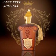 Parfum Original XERJOFF Casamorati 1888 1888 Unisex Tester EDP 100 ml - Parfum femeie Clinique, Apa de parfum