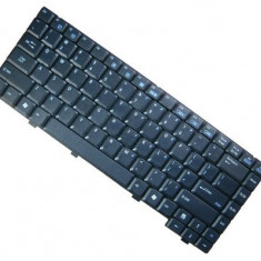 Tastatura laptop Asus Z92KM