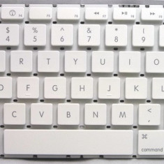 Tastatura laptop APPLE Macbook A1342