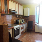 Apartament de vânzare în sighișoara ...., 52 mp, Numar camere: 2, An constructie: 1988, Etajul 4