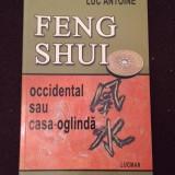 Feng Shui Occidental Sau Casa -  Luc Antoine - 6