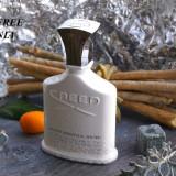 Parfum Original Creed Silver Mountain Water Man EDP 100 ml