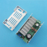 DC-DC converter step up, IN: 4-35V, OUT:5-55V ( 7A ) ( 200W ) (DC919)