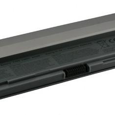 Baterie laptop Dell Latitude E4200