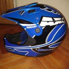 Casca moto Nespecificatcross, Marime: XL