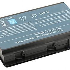 Baterie laptop Acer Travelmate 5730 3G