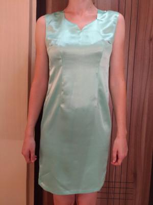 Rochie ocazii speciale deosebite femeie evenimente rochii elegante dama seara zi foto