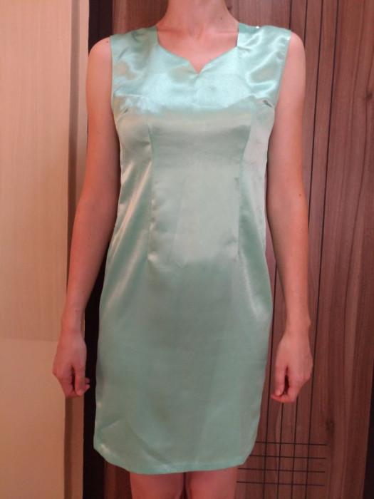 Rochie ocazii speciale deosebite femeie evenimente rochii elegante dama seara zi