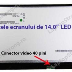 Display laptop Lenovo ThinkPad S3-S431 20BA
