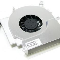 Cooler ventilator laptop Asus F3T