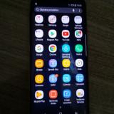 Vand S8 - Telefon Samsung, Negru, Neblocat, Single SIM