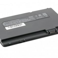 Baterie laptop HP Compaq Mini 703EA