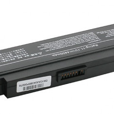 Baterie laptop Samsung R464