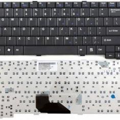 Tastatura laptop Gateway 6022GZ
