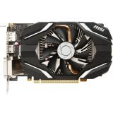 Placa video MSI nVidia GeForce GTX 1060 OC 3GB DDR5 192bit