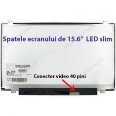 Display laptop Sony Vaio SVE1513MCXW
