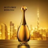 Parfum Original Christian Dior J`adore Dama Tester EDP 100 ml