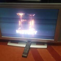Televizor 27