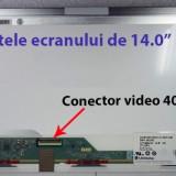 Display laptop Asus N43JF