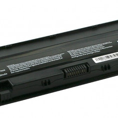 Baterie laptop Dell Inspiron N7010D