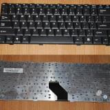 Tastatura laptop Benq R55