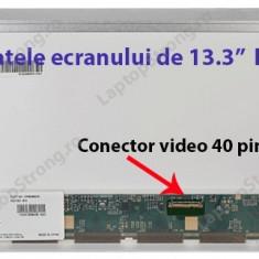 Display laptop HP Compaq Presario CQ36