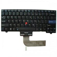 Tastatura laptop IBM ThinkPad SL400