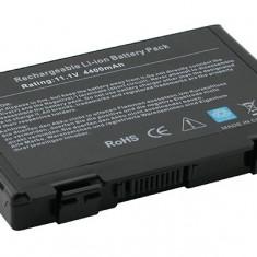Baterie laptop Asus K50IE