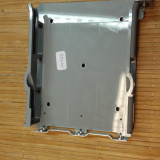 Case Caddy HDD Apple PowerMac G5 (11122)