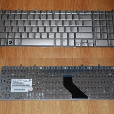 Tastatura laptop HP Pavilion dv7-1200