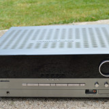 Amplificator Harman Kardon AVR 135 - Amplificator audio Harman Kardon, 81-120W
