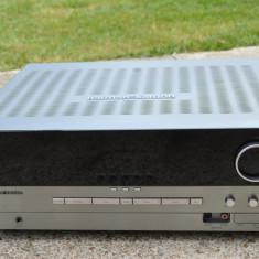Amplificator Harman Kardon AVR 135 - Amplificator audio Harman Kardon, 81-120W