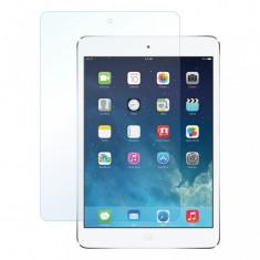 Tempered Glass Premium folie sticla Apple iPad 2/3/4 - Folie protectie tableta