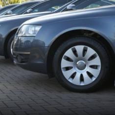 Mediere pentru achizitionarea unei masini din Olanda, Alpina, Benzina, Break