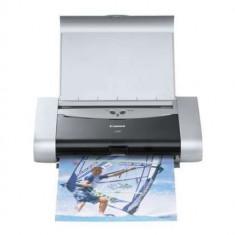 Imprimanta cu jet Canon, Bubble Jet i80 - Imprimanta inkjet