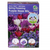 Shake'n Rake Bulbi - Purple Haze