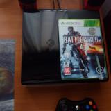 Xbox 360 Microsoft 500gb nou