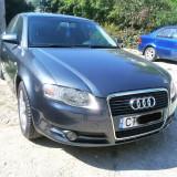 Audi A4, An Fabricatie: 2005, Motorina/Diesel, 244813 km, 1968 cmc
