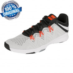 ADIDASI ORIGINALI 100% Nike Zoom Condition TR Cross din germania Nr 36 - Adidasi dama Nike, Culoare: Din imagine