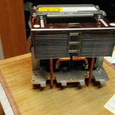 Cooler Apple PowerMac G5 racire pe apa UDLS240APAAL (11129) - Cooler PC Apple, Pentru procesoare