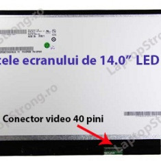 Display laptop Lenovo ThinkPad X1 HYBRID