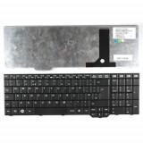 Tastatura laptop FUJITSU Amilo Li3910